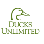 ducks_unlimited