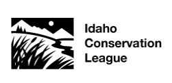 idaho_conservation_league