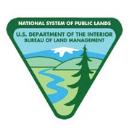 public_lands